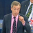 Nigel_Farage